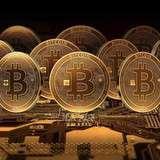 Win $1millionUSD in Bitcoin
