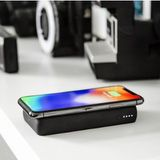 Win a Mophie Wireless Power Prize Pack