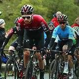 Win a Pinarello Dogma F10 Bike