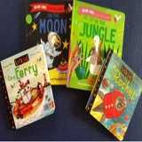 Win a  Set Childrens Books