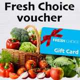 Win a Fresh Choice Gift Card  -_11935.jpg