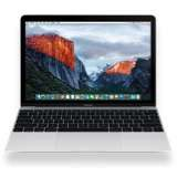 Win a new 12-inch MacBook