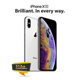 Win an iPhone XR or iPhone XS -_11937.jpg