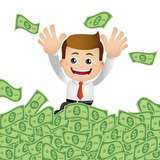 Win $10,000 cash giveaway