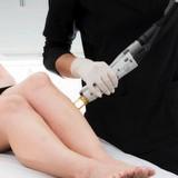 Win $300 Laser Clinics voucher