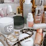Win $500 GIFT CARDS to Sephora