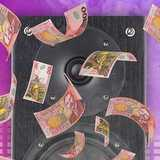Win $500 cash with ZM's Cash Tracks