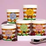 Win $55 Lewis Road Creamery Ice Cream Voucher
