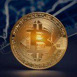 Win 1 Bitcoin Worth $4000