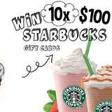 Win-1-of-10--100-Starbucks-gift-cards--_11861.jpg