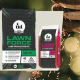 Win 1 of 2 Lawn Care Packs