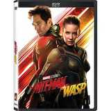 Win 1 of 3 Ant-Man and the Wasp DVDs