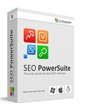 Win 1 of 3 SEO Powersuite Pro Accounts
