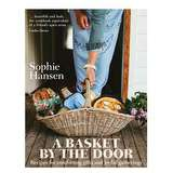 Win 1 of 5 Basket By the Door cookbooks