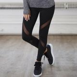 Win-1-year---s-worth-of-Cute--Sexy-an-Quirky-legging-
