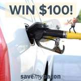 Win-100-Petrol-Voucher--_12640.jpg