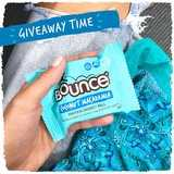 Win 2 Boxes of Bounce Whey Protein Balls