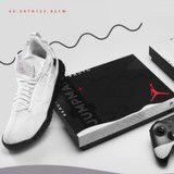 Win 2 Custom Jordan Proto React Xbox One X