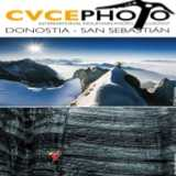 Win CVCE Photo competition $4,500