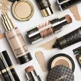 Win Clean Beauty Makeup and Skincare