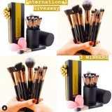 Win Makeup Artist Brush Set