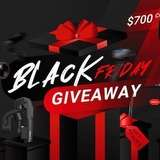 Win Moza Gift Card and