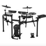 Win TD-17KV V-Drums Kit