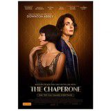 Win The Chaperone prize packs