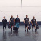 Win The Ultimate All Blacks Experience