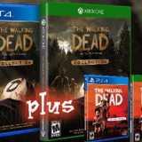 Win The Ultimate Zombie Fan Pack