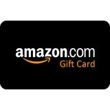 Win a $100 Amazon Gift Card for Valentine's Day