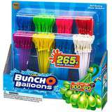 Win a $100 Worth of Bunch O Balloons