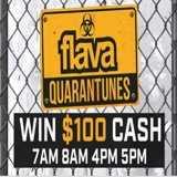 Win a $100