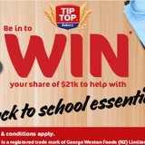 Win-a--150-VISA-Prezzy-Card-_12020.jpg