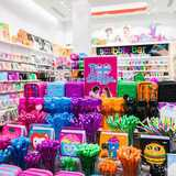 Win a $250 Smiggle Shopping Sprees