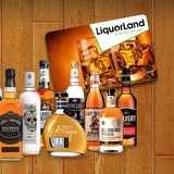 Win a $500 Liquorland Voucher