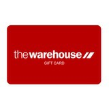 Win a $500 voucher from The Warehouse