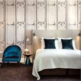 Win a 1 Night Stay at Hotel Grand Windsor - Auckland Including Breakfast & Valet