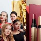 Win a 13-Piece Bobbi Brown Skincare & Luxe Makeup Set