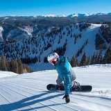 Win-a-15-night-ski-trip-to-Aspen-Snowmass-