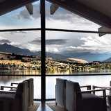 Win a 4 night escape to The Rees Hotel Queenstown