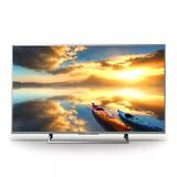 Win a 50'' LED TV for spring