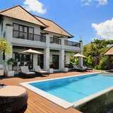 Win a Bali trip of a lifetime