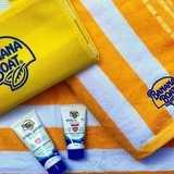 Win a Banana Boat Beach Bundle