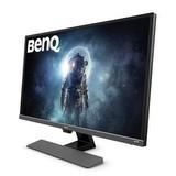 """Win a BenQ 31.5"""" 4K UHD"""