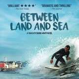 Win a Between Land and Sea on DVD