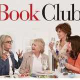 Win a Book Club on DVD