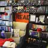 Win a Book from Book Depository or Amazon