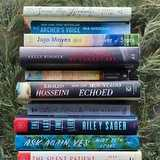 Win-a-Book-of-Your-Choice-from-The-Stack-_11904.jpg