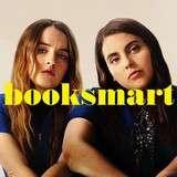 Win a Booksmart Movie Passes